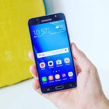 best virgin mobile phones