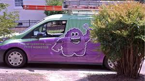 monster truck jam raleigh nc monster jam tickets university of phoenix stadium cheaptickets