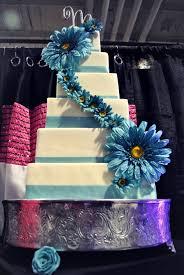 wedding flowers raleigh nc raleigh wedding cake bakeries