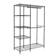 honey can do freestanding closet system assorted bj u0027s
