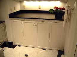 washer and dryer cabinets hidden best home furniture decoration