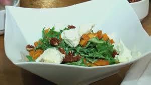 thanksgiving dinner inspiration 4 recipes from chef folse