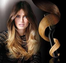 preference wild ombre on short hair féria wild ombré ombre hair color by l oreal paris