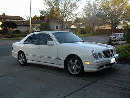 mercedes e class 2004 review 2001 mercedes e class user reviews cargurus