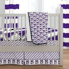 Davinci Parker 4 In 1 Convertible Crib by Davinci Emily 4in1 Convertible Crib Davinci Parker 4 In 1