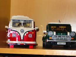 mini cooper lego lego 10242 mini cooper uk number plates been to toy corn u2026 flickr