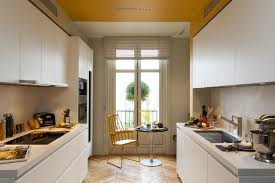 kitchen cabinet design tool gpus us