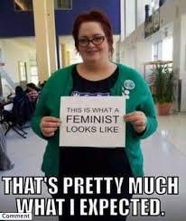 Feminist Memes - feminism memes album on imgur