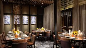 cosy las vegas restaurants with private dining rooms also home
