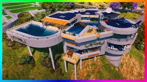 luxury house biggest billionaire gta 5 mansion ever more mega luxury house