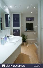 Bathroom Vanities Stores by Domestic House Bathroom Vanity Unit And Hand Basin With Wc