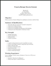 retail resume skills and abilities exles skill list resume resume skills and abilities exles luxury