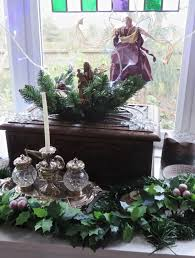 christmas decorations derrickjknight