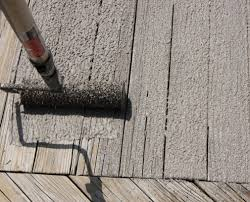 armorrenew wood u0026 concrete resurfacer deck resurfacer armorpoxy