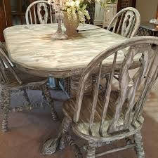 Pedestal Oak Table And Chairs Find More Old Dairy Farm Solid Oak Tei Clawfoot Double Pedestal