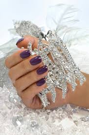 Perfect Match Colors 284 Best Gels Images On Pinterest Gel Polish Colours And Gel Nails