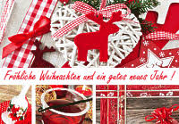 sprüche weihnachtskarten weihnachtswünsche sprüche und gedichte für die weihnachtskarte
