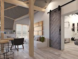 studio apartment rugs home designs diamond area rug 4 small studio apartments