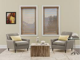 Cordless Wood Blinds 2 Inch Faux Wood Blinds Cordless Full Size Of White Window Blinds