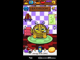 download game android my boo mod how to hack my boo town youtube gaming