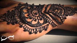 fashion iq henna tattoo georgia state youtube