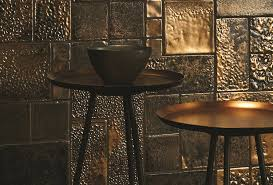 How To Use Home Design Gold Bold As Brass Using Metallics In Your Home Decor U2022 Eclectic Home