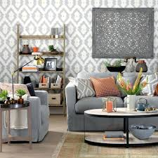 grey sofa living room ideas on your companion decoration gray living room design fascinating small white