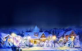 wallpapers for christmas photos pics pictures images