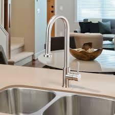 Menards Moen Kitchen Faucets Kitchen Faucets Delta Bathroom Sink Faucets Menards Faucets Moen