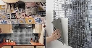 rouleau adhesif cuisine rouleau adhesif pour meuble de cuisine pour idees de deco de cuisine