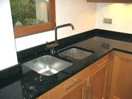 plaque granit cuisine granit pour salle de bain pour cuisine plan travail pour plan