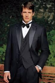 tuxedo for wedding ralph bradford wedding tuxedos black tux