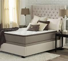 shop pillow top mattresses sleep train