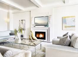 Tv Mount Over Fireplace by Mounting A Tv Over A Fireplace