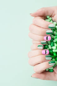 210 best st patrick u0027s day diy images on pinterest lucky charm