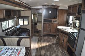 mpg for sale in longmont co century rv