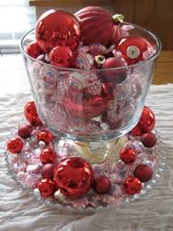 Christmas Decorations Cheap by Best 25 Cheap Christmas Ideas On Pinterest Cheap Christmas