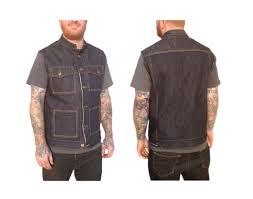 biker apparel clutch monkey announces new release of premium motorcycle apparel