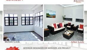 Interior Decoration In Nigeria Best Interior Designers And Decorators In Abuja Nigeria Houzz