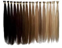 hair clip rambut asli menilik bahaya hair extension bagi wanita