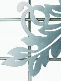 radiator news central heating page eco friendly aluminium