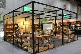 Home Decor Exhibition | thailand s leading home décor exhibition returns furnishing