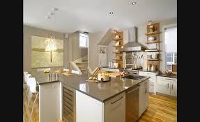 meuble cuisine 20 cm cuisine meuble cuisine 20 cm largeur idees de style