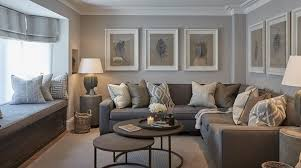 livingroom interior thrifty living living room interior design ideas small living