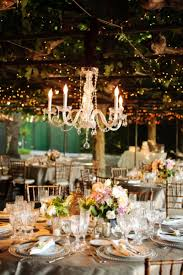 beaulieu garden weddings get prices for wedding venues in ca
