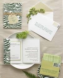 wedding invitations hamilton 131 best wedding invitation ideas images on invitation