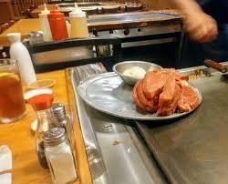 Tokyo Hibachi Buffet by Red Roof Inn Paducah U2013 Top Restaurants Bars Nightlife And