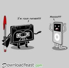 Technology Meme - funny technology meme funny pics downloadfeast