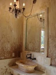 textured wall paint ideas shenra com