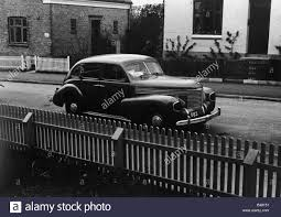 opel admiral 1938 1938 car stockfotos u0026 1938 car bilder alamy